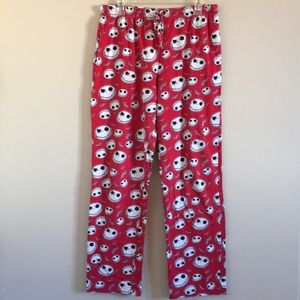 Disney | Nightmare Before Christmas Pajama Pants